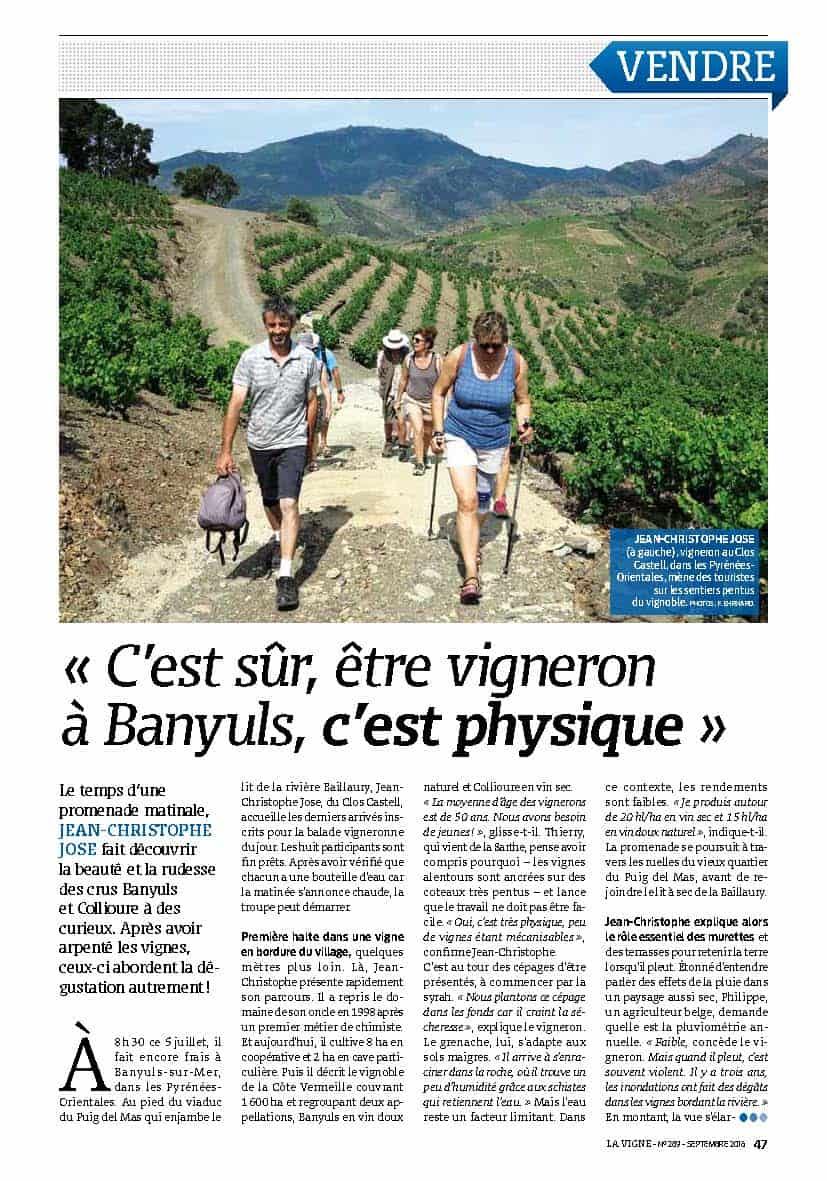 la_vigne_sept2016_page_1