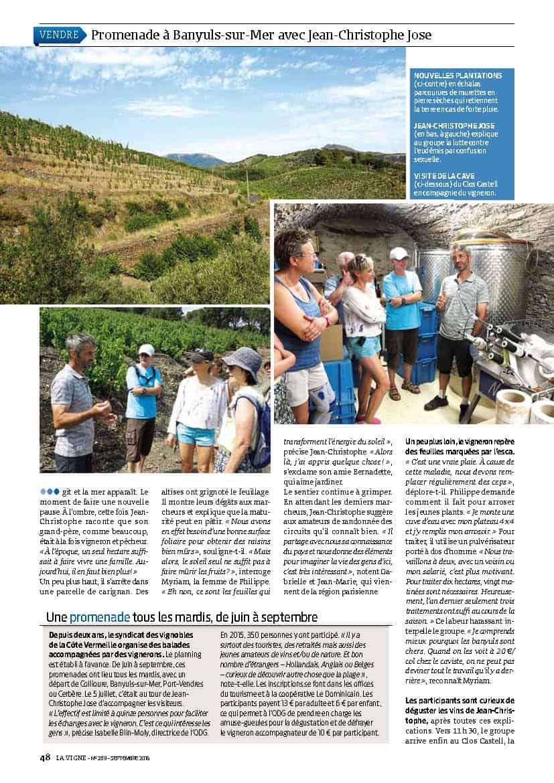 la_vigne_sept2016_page_2