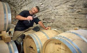 Clos Castell - Vins de Collioure et vins de Banyuls