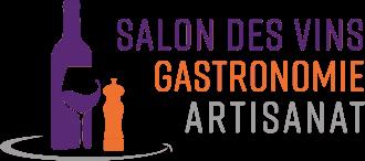 Salon des Vins, Gastronomie & Artisanat